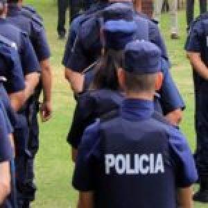 Argentina. Más abusos policiales: Molieron a golpes a un chico de 15 años que había salido a hacer una compra