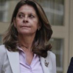 Colombia. Vicepresidenta en el punto de mira por condena a su hermano narcotráficante