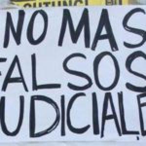 Colombia. Caso «Andino». Hablan los jóvenes injustamente encarcelados.