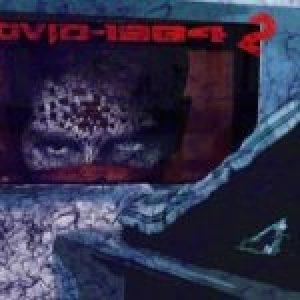 Argentina. Covid 1984 (segunda parte)
