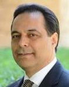 Líbano. Primer ministro acusa a su antecesor