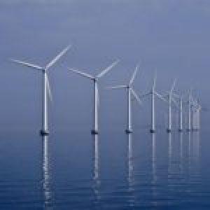 Ecología Social. ¿Son las plataformas eólicas marítimas el futuro?
