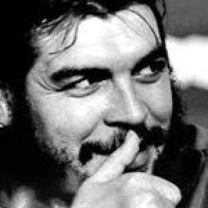 Bolivia.  Movimiento Guevarista destaca ejemplo del Che