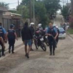 Estados Unidos. Aparece muerto funcionario haitiano que expuso irregularidades de Fundación Clinton