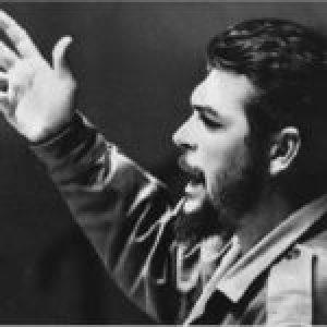 Che, 92 años: «El revolucionario verdadero está guiado por grandes sentimientos de amor»