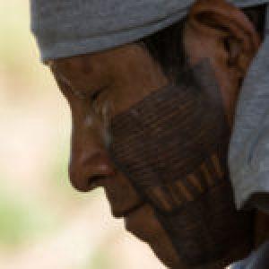 Brasil. Una muerte cada cuatro días: el pueblo originario Xikrin es uno de los más afectados por Covid-19