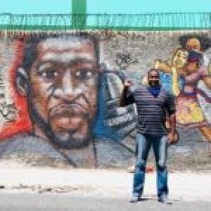 Haití. Ahogo bajo el peso de su oligarquía y de Estados Unidos