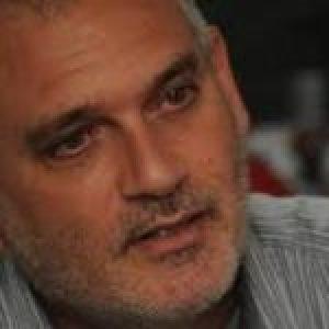 Venezuela. Ex-diputado Adel El Zabayar: «Acepto entregarme a mis 'verdugos' si el gobierno de EEUU levanta las sanciones contra mi patria»