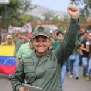 Venezuela. La importancia de la unión en la defensa de la soberanía