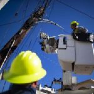 """Puerto Rico. Imputan al presidente del Negociado de Energía ser """"juez y parte»"""