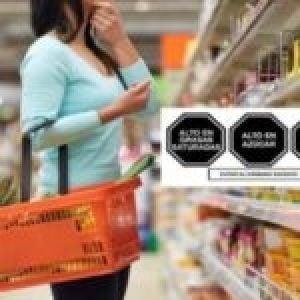 Perú. Ambigüedades en la defensa de la alimentación saludable