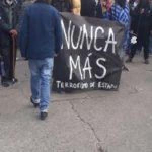 Uruguay. 47 años del último golpe de Estado cívico-militar