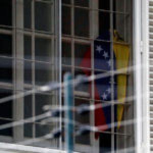 Venezuela. Denuncian que la operación golpista «Gedeón» se planificó en la residencia del embajador español en Caracas