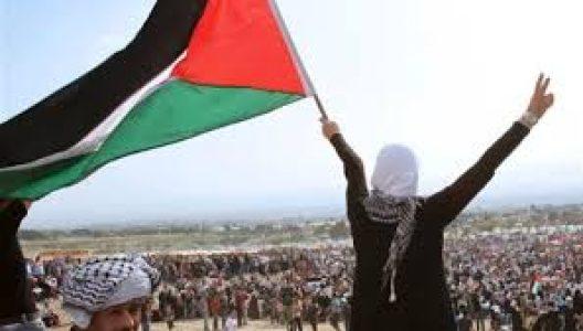 Palestina. Israel aplazaría la anexión debido a la crisis del coronavirus
