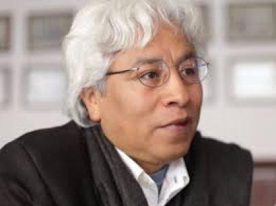 Pensamiento Crítico. «Hacia un Marx del S/XXI». Entrevista a Rafael Bautista (video)