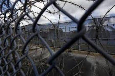 Puerto Rico. Solicitan a Estados Unidos frenar traslado de presos a Puerto Rico