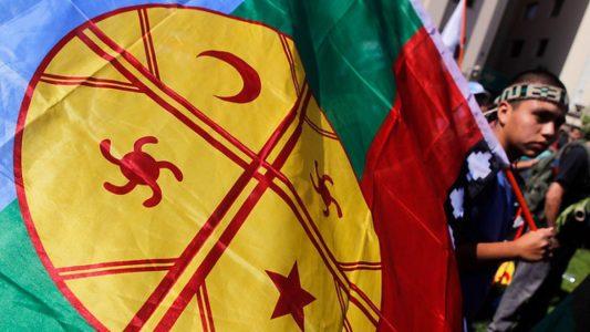 Senador Latorre llama al gobierno a dialogar con presos mapuche en huelga de hambre – La otra Andalucía