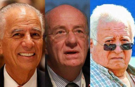 Argentina. Quiénes son los dueños de las 50 mayores fortunas y cuánto tienen
