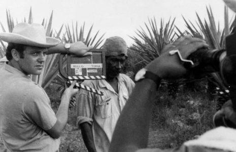 Cultura. Raymundo Gleyzer: la estética militante y sus reapropiaciones