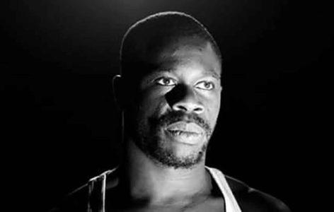 Europa. El asesinato  a quemarropa de un actor afrodescendiente reabre el debate sobre el racismo en Portugal
