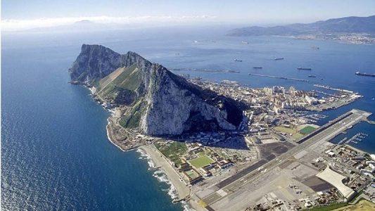 Denuncian fugas en el cable submarino del Estrecho de Gibraltar y piden inspecciones del mismo – La otra Andalucía