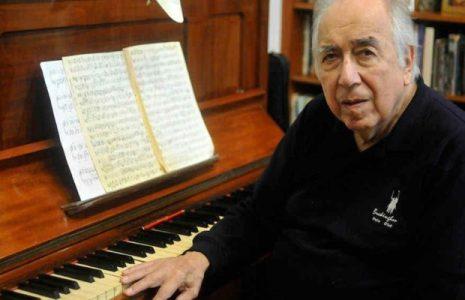 Argentina. Carta abierta de la hija del pianista Manolo Juárez: «A mi papá lo mató un sistema perverso»