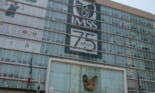 México. El Instituto Mexicano del Seguro Social despide a médico que había denunciado carencias para atender covid-19