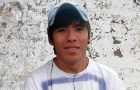 Argentina. Investigarán allanamiento ilegal y torturas de los policías bonaerenses a la ex novia de Facundo Castro y sus hermanos
