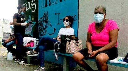 Puerto Rico. El Tribunal Supremo ordena finalizar el domingo las elecciones primarias