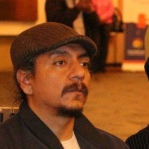 Ecuador. Habla el luchador Christian González, a punto de ser juzgado con otros militantes por oponerse al régimen de Lenin Moreno