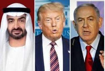 Palestina. El ministro israelí de Energía asegura que la anexión en Cisjordania se llevará a cabo en los próximos meses