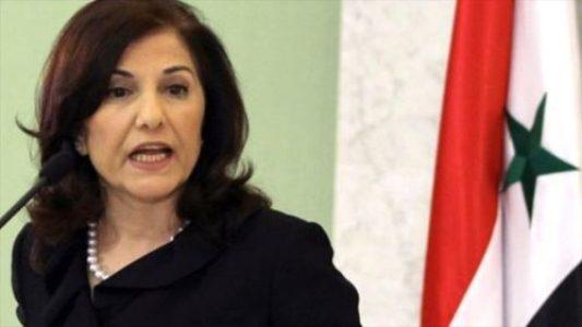 Siria. Bashar al-Asad pone condiciones para negociar con Estados Unidos