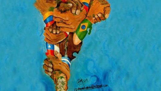 Argentina. La unidad del campo nacional, es necesaria para recuperar la patria