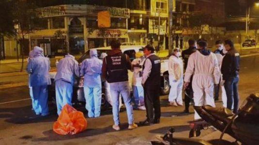 Perú. Tragedia en Los Olivos: red de productoras promueve fiestas ilegales ante la ausencia de fiscalización