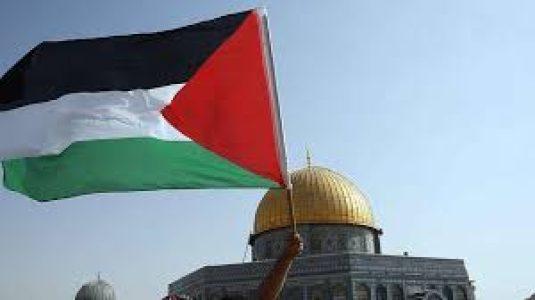 Palestina. Israel usa imágenes de territorio ocupado para invitar a emiratíes al país