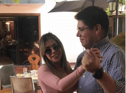 Paraguay. Echan al viceministro de Salud por irse de fiesta en plena pandemia