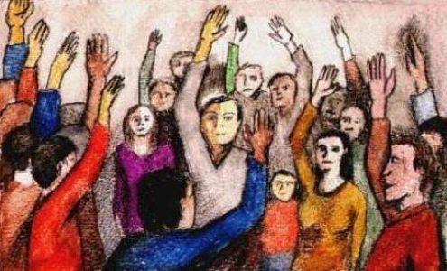 Pensamiento crítico. Movimientos sociales durante y después de la pandemia en Abya Yala