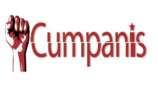 Italia. Nació «Cumpanis»/ El director Giannini: «una revista por la unidad de los y las comunistas y por una nueva internacional antiimperialista»