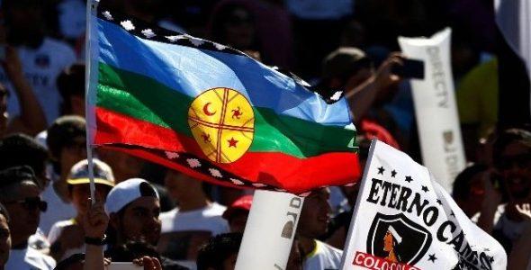 Nación Mapuche. Grupos de terratenientes, empresarios y fascistas amenazan a comuneros con acciones violentas en Bariloche