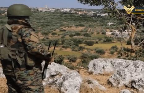 """Líbano. Círculos israelíes: Hezbolá mantendrá el equilibrio de disuasión con """"Israel"""""""