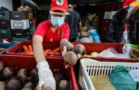 Brasil. MST: Coyuntura, COVID-19, política y reforma agraria