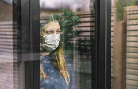 Francia. El confinamiento, y no el virus, es quien ha matado a más de 30.000 personas