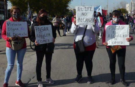 Argentina. La recuperación de tierras de Guernica sigue consolidándose: Mesa de Diálogo, censo y menos incertidumbre