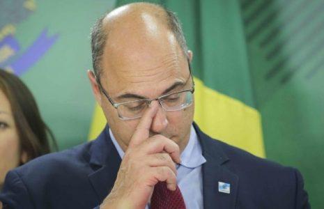 Brasil. Tribunal Superior de Justicia destituye al gobernador de Río de Janeiro por corrupción