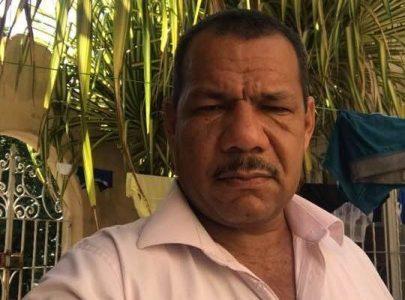Colombia. Denuncian el asesinato en Bolívar de excomandante, miembro de la dirección del partido FARC