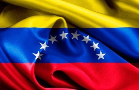 Venezuela. Manifiesto por la unidad y la solidaridad internacional