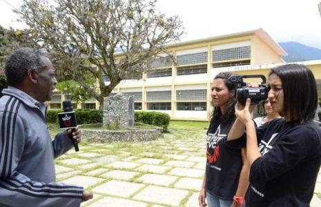 Venezuela. Tatuy Tv cumple 13 años de trabajo comunicacional