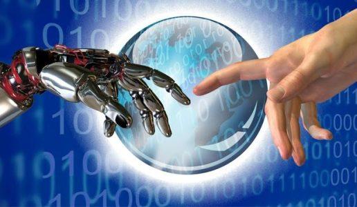 Pensamiento crítico. La digitalización de nuestras vidas