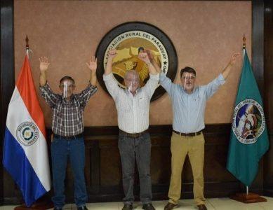 Paraguay. ARP celebra que Gobierno niegue que el país es uno de los que más deforesta en el mundo