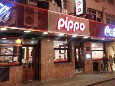 Argentina. Un «aguafuertes» de Marcelo Valko: Cerró el legendario restaurante «Pippo» tras 83 años